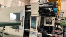 Used Injection Molding Machines for sale in Los Angeles, CA