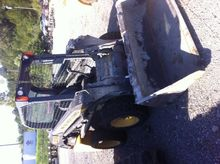 2013 New Holland L218,Diesel