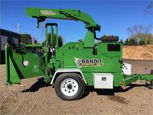 2006 BANDIT 1590XP