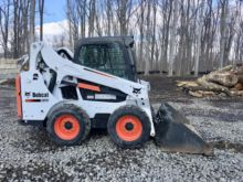 Used Bobcat Snow Blowers for sale  Bobcat equipment & more