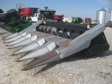 Used 1994 Gleaner 63