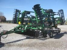 Used Great Plains TC