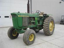 1969 John Deere 4520