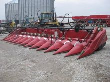 Used 2005 Case IH 24