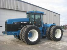 1994 Ford 9680