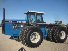 Used 1990 Ford 976 i