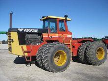 1982 Versatile 1150