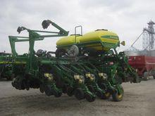 2006 John Deere 1790 CCS