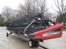 2010 Case IH 2162