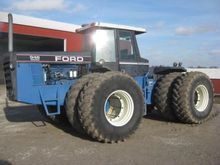 1989 Ford 946