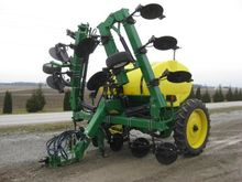 Used Ag Spray LA5000