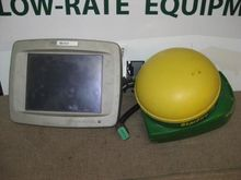 John Deere 2600 monitor /itc re