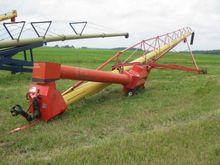 2008 Westfield MK130-111 PLUS