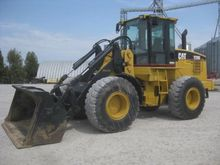 Used Caterpillar IT2