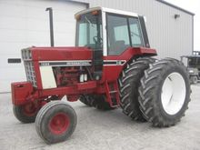 1978 International 1086