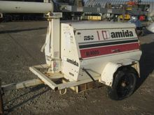Used 2002 Amida AL40