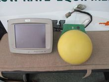 John Deere JD Guidance System I