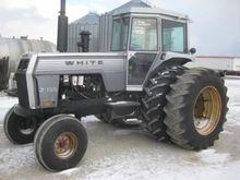 Used 1978 WHITE 2-15