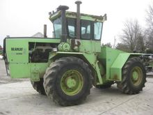 Used 1976 Steiger BE
