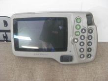 John Deere 1800 Monitor,