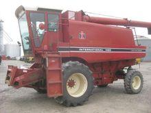 Used 1979 Internatio