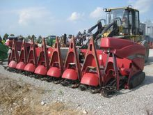 Used 2005 Case IH 22