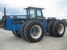 1990 Ford 946