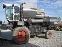 Used 1981 Gleaner L2