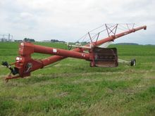 BUHLER FARM KING 1370
