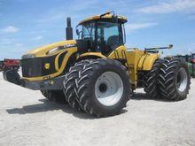 2009 Challenger MT965C
