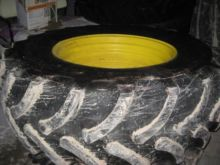 Firestone 480X30