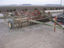 Glencoe SOIL SAVER 9