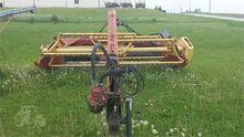 Used 1998 HOLLAND 49