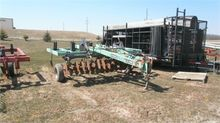 Used DEUTZ ALLIS 150