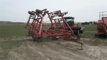 Used CASE IH 4800 in