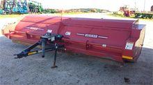 Used 2012 HINIKER 56