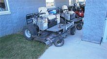 2003 DIXIE CHOPPER XT2800-72