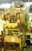 1976 NIAGARA 1976 75 Ton, air c