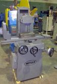 Used MITSUI 200MH in