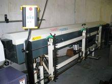 Used 1999 LNS MINI S
