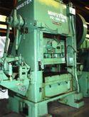 1968 MINSTER P2-150-48 150 Ton,