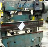 Used 1980 WYSONG 55-
