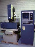 "1996 MOLDMASTER S505, 11.8""X, 7"