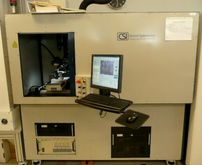 2005 CONTROL SYSTEMATION Laser