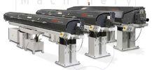 New TURBO 5-65 FMB,