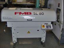 FMB SL-80s, 10 mm - 80 mm, Shor