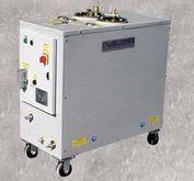 CHIPBLASTER D-30-70, 8 GPM, 100