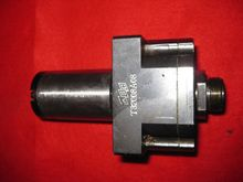 CROSS Drill KSC T32008A08