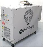 COOL BLASTER BCB-CB2 2, 000 PSI