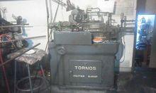 """TORNOS R10 3/8"""", with 13-Y Atta"""